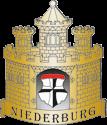 LogoNiederburg