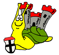 LogoSchneckenburg