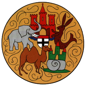 LogoVereinigung