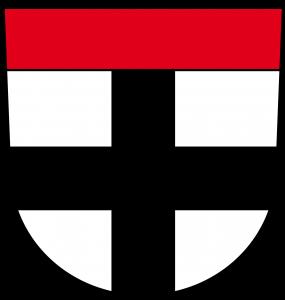WappenKonstanz