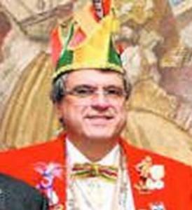 Guido Honold